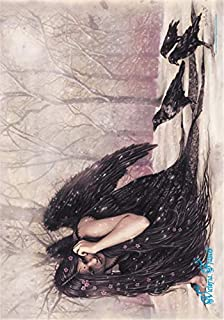Mejor Poster Victoria Frances