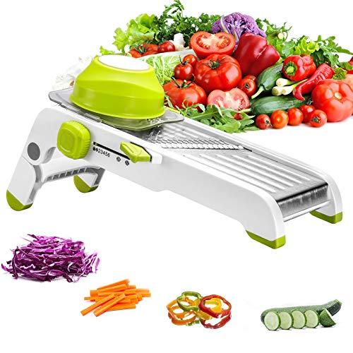 rallador y cortador de verduras fabricante Karidge