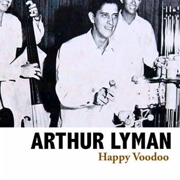 Happy Voodoo