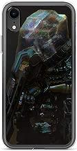 Best recon iphone 6 plus Reviews