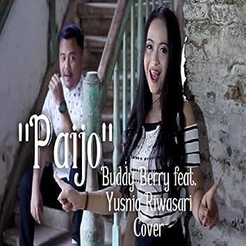 Paijo (Cover)