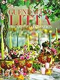 Guendalina Litta: The Art of Celebration