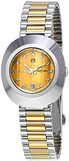 Rado Ladies Watches Original R12403633 - WW