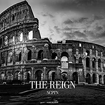 The Reign