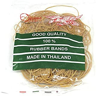 rubber bands silicon 50G