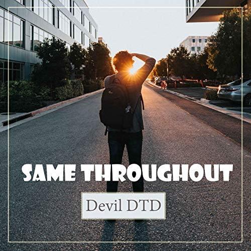 Devil DTD