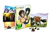 Clannad After Story Vol.3 (Steelbook Edition) Brd [Blu-ray] [Import anglais] : Modèle aléatoire