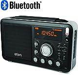 Eton Portable Radios