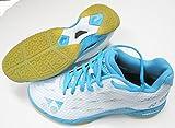 Best Badminton Shoes For Women - YONEX PC Aerus LX Women Badminton Shoes 10.5 Review
