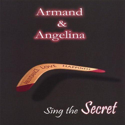 Armand and Angelina