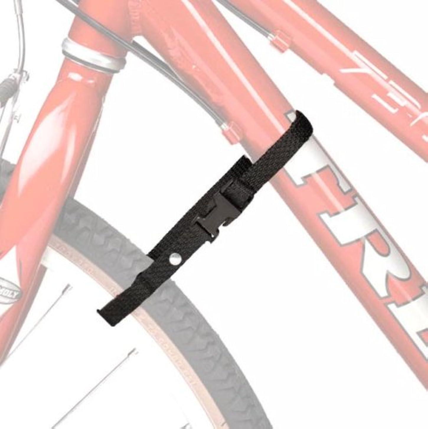 Saris Wheel Stabililzer Straps (2 Pack)