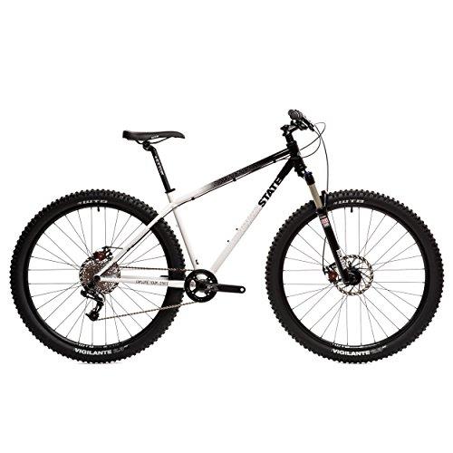 State Bicycle Co. Pulsar 10 Speed 29er Mountain Bike