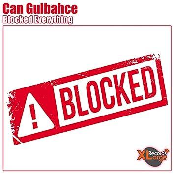 Blocked Everything
