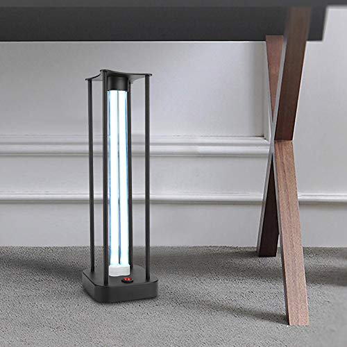 pr, lámpara de limpieza uv lámparas incandescentes iluminantes