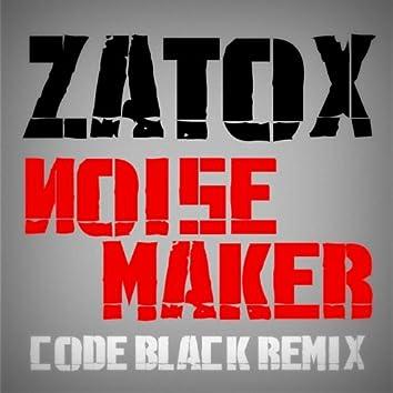 Noise Maker