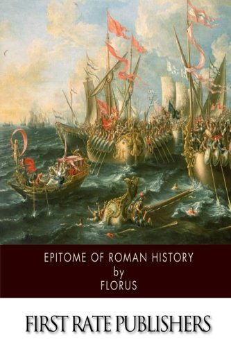 Epitome of Roman History