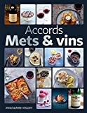 Accords mets & vins (Hors Collection Vin)