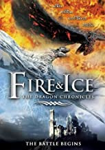 Best fire and ice the dragon chronicles Reviews