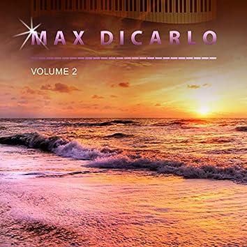 Max Dicarlo, Vol. 2