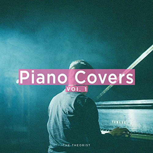 Interstellar (Piano Arrangement)