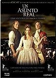 Un Asunto Real (Import Dvd) (2013) Mads Mikkelsen; Alicia Vikander; Mikkel Boe...