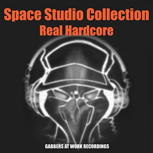 Space Studio Collection