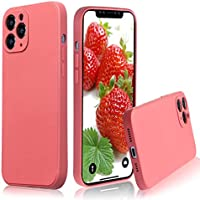Peafowl 6.5 Inch Gel Rubber Shockproof Case for iPhone 11 Pro Max
