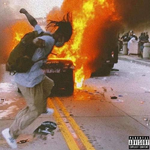 A.R.T. Mob feat. Dschwal & ADooles