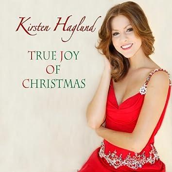 True Joy of Christmas