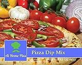 AtHomePlus Pizza Dip