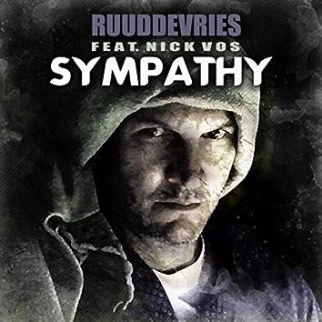 Sympathy (feat. Nick Vos)