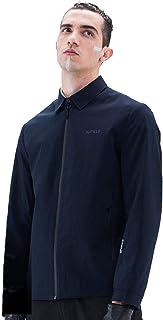 AI Life Holdings -20℃ NASA Spacesuit Tech Aerogel Jacket F2