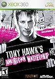 【輸入版:アジア】Tony Hawk's American Wasteland