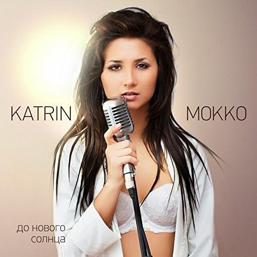 Katrin Mokko