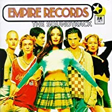 Best empire records artists Reviews