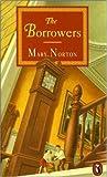 The Borrowers (Puffin Books)