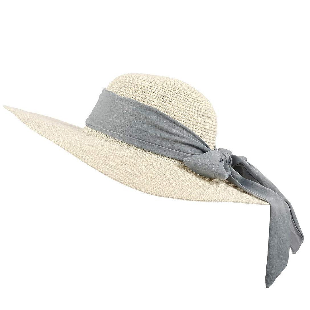損失フレキシブル宙返り帽子 レディース ROSE ROMAN UVカット ハット 紫外線対策 可愛い 小顔効果抜群 日よけ つば広 おしゃれ 可愛い 夏季 海 旅行 無地 ビーチ 海辺 ワイルド パーティー ダンスパーティー パーティー シンプル 発送