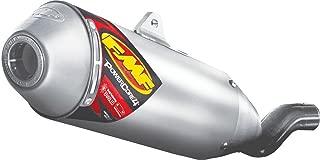 FMF Racing 41273 Muffler