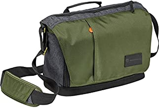 manfrotto messenger camera bag