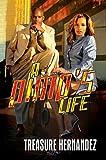 A Pimp's Life (Urban Books)