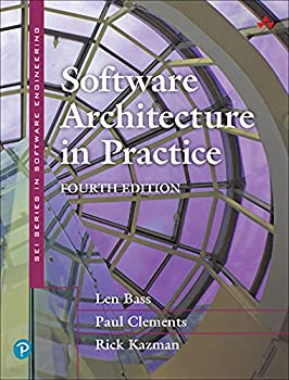 Best software architecture in practice Reviews
