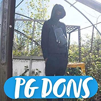 PG Dons