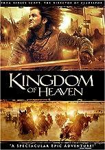 Kingdom of Heaven (2-Disc Widescreen Edition)