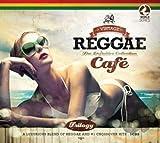 Vintage Reggae Cafe Trilogy...