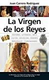 La Virgen de los Reyes (Andalucía)