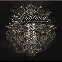Endless Forms Most Beautiful by NIGHTWISH (2015-03-25)