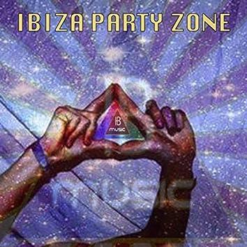 Ibiza Party Zone (Club Edit)