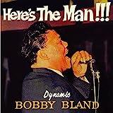 Here's The Man + 10 Bonus Tracks