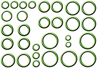 Santech MT2571 A/C System O-Ring and Gasket Kit