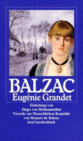 Die Menschliche Komödie. Die großen Romane und Erzählungen in zwanzig Bänden.